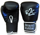 R2C Super Bag Gloves