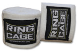 """Handwraps Mexican Style Stretchable-White 180"""""""