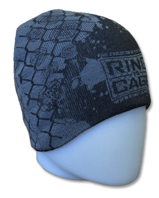 Ring To Cage Beanie - Ring To Cage Fight Gear bf65978d08d
