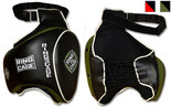 Deluxe Muay Thai Thigh Guard