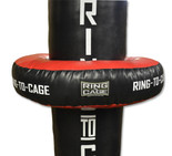 Punching bag Uppercut Ring/Donut - Filled