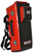 Pro Combination Punch Bag 2.0