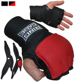 Neoprene GelTech Handwrap 4.0 - Quick Wrap