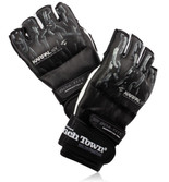 PunchTown KARPAL eX TAT2 Chains MMA Gloves