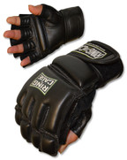 MMA Fitness Bag Gloves