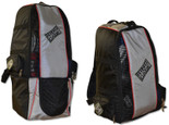 Convertible Backpack Duffel Equipment Bag