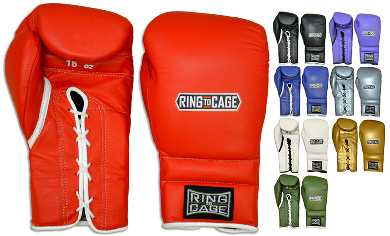 New Winning Boxing NG-2 Knuckle Guard Japan