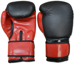 NO LOGO Gym Training Gloves