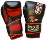 ZroTwist Safety Strap Bag Gloves