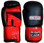 MiM-Gel Sparring Gloves