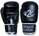 R2C 16oz Sparring Gloves
