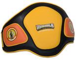MUGHALS MMA Muay Thai Belly Pad