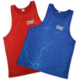 Boxing Competition Jersey/ Tank Top
