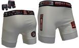 ROLL HARD Vale Tudo Shorts