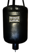 Four-IN-One Heavy Punching Bag with D-RING  - Unfilled