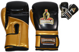 MUGHALS Gym Training Gloves