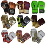 In-Stock CUSTOM (45 Styles) Japanese Style Training Gloves 2.0