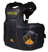 FightersJuice Premium Body/Trainers Protective Vest