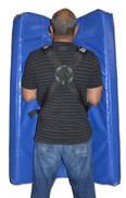 Full Body JUMBO Coaching Shield