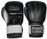 Gym Training Gloves X-Ray