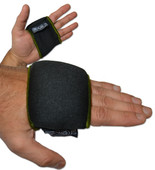Economy Slip-on GelTech Knuckle Guard