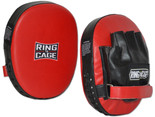 Youth Punch Mitts