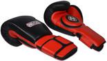 Focus Pad-Sparring Glove