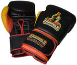 MUGHALS Training Gloves
