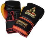 MUGHALS Training Gloves