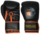 FightersJuice Training Gloves