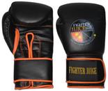 FightersJuice Training Gloves
