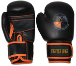 FightersJuice Kids Boxing Gloves