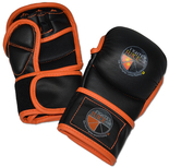 FightersJuice Kids Grappling Gloves