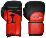 NO LOGO 3.0 ZroTwist Deluxe MiM-Foam Sparring Gloves