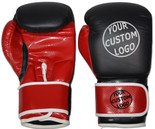 CUSTOM Gym Training Gloves