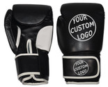CUSTOM Classic Boxing Gloves