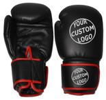 CUSTOM 16oz Sparring Gloves