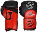 CUSTOM 3.0 ZroTwist Deluxe MiM-Foam Sparring Gloves