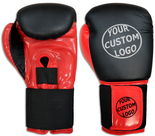 CUSTOM Training Gloves