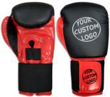 CUSTOM Training Gloves