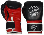 CUSTOM Kids Boxing Gloves