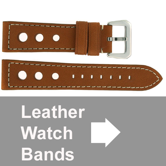 leather-watch-bands-1.jpg