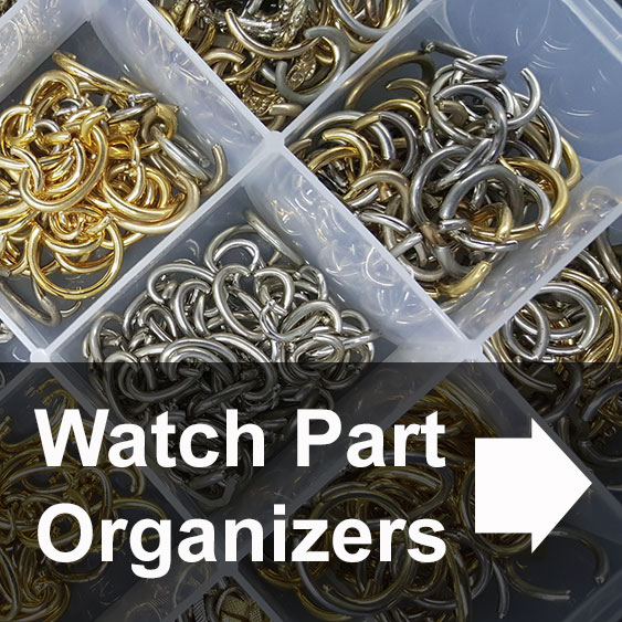 watch-part-organizers-1.jpg