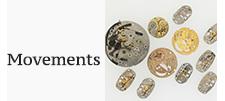 wm-buttons-movements-z.jpg