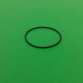Ladies Case Back Gasket Fits Rolex 29-210-124 For 6917 6900 6907