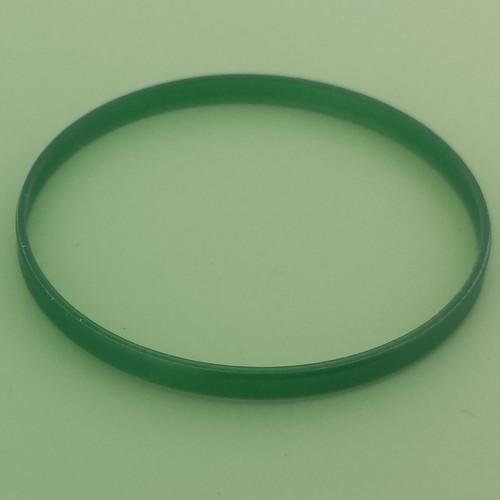 Rolex_milguass_green_gasket_A__74166.1497030762.500.500.jpg?c=2