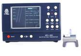 Watch TIMING MACHINE MODEL MTG-3000 - Main