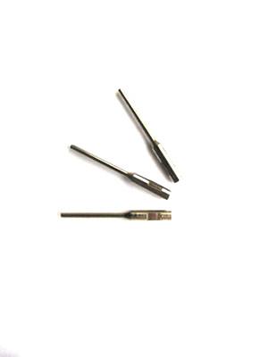 PINS for LK2 PACK OF 3PCS -LK2PINS - Main