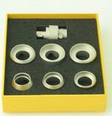 Bergeon Rolex Watch Case Opener | Bergeon Swiss Made Watchmaker Tools | BER5538 | Main