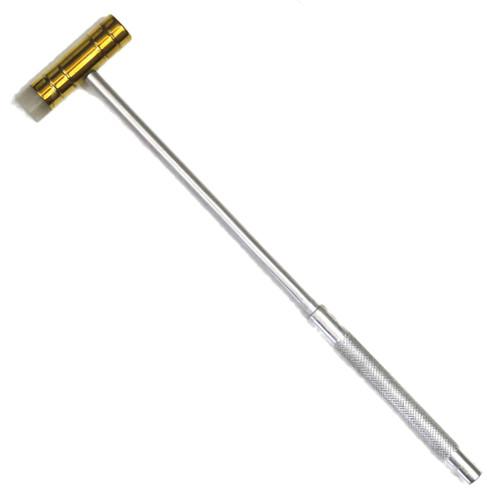 Hammer  Brass Head & Plastic -HAM4 - Main